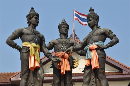 タイ(チェンマイ)でロングステイする事のデメリット