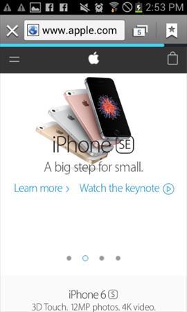 タイでの発売日前にiPhoneなどのアップル製品を購入する方法