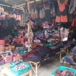 タイのチェンマイでモン族の雑貨を一番安く購入する方法とは?