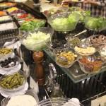 チェンマイ滞在中に野菜が食べたくなったら行くべきレストラン3選