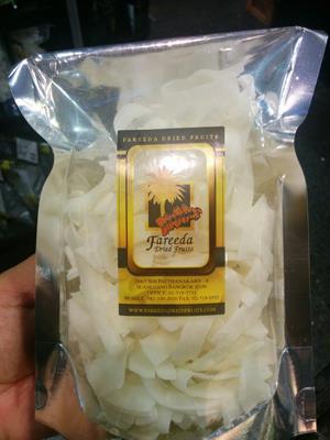タイと言えばココナッツ!チェンマイでいろいろなココナッツを試した結果オススメは!?
