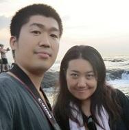 Tomo&Yoshiko