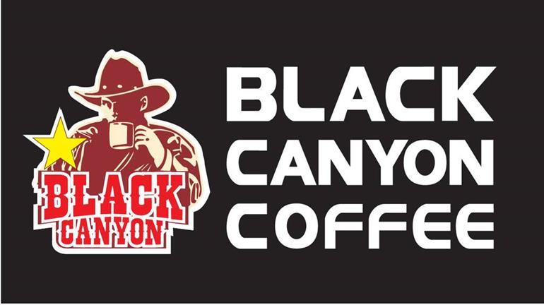 タイ大手チェーン店「ブラックキャニオンコーヒー」は常連になる方が多い理由