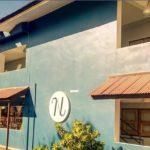 チェンマイのおすすめゲストハウス!ターペイ門近辺のアットホームな「ナンアンハウス」