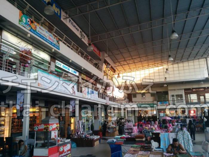 タイの物価上昇がロングステイヤーに大打撃!チェンマイは日本より安いは幻想へ?