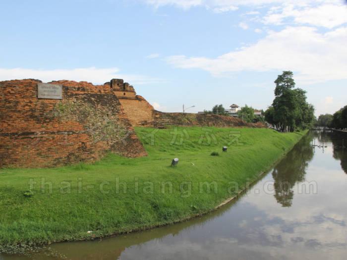 タイのチェンマイはロングステイに最適!チェンマイが住みやすい理由トップ5とは?