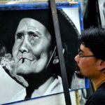 タイのチェンマイで孤独死?無視できない長期滞在者の現実