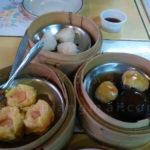 チェンマイのレストラン&屋台情報最新版!タイのチェンマイで飲食店をお探しの方へ