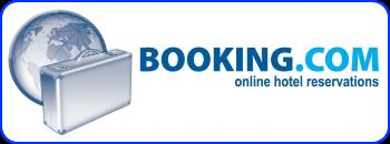 bookingcom カンタリーヒルズ(Kantary Hills)