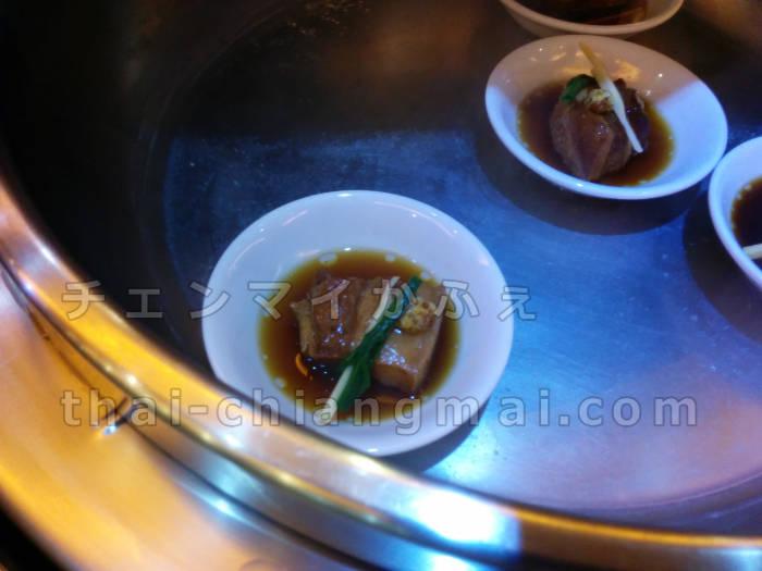 ここは日本!?と感じさせるチェンマイで食べられる日本食ビュッフェ「おいしビュッフェ」