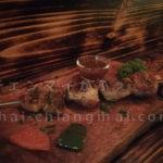 チェンマイで美味しいビーフが食べたい方にオススメ!ミスターグリル